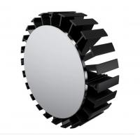 Buy cheap Chinese supplier aluminium 40W led high bay led heat sink from wholesalers