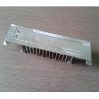 Buy cheap fashionable Dimmable modular 3535 3030 5050 smd led module 50w street light with heat sink from wholesalers