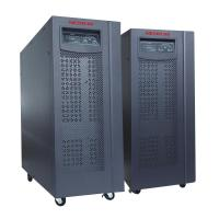 Buy cheap electrical products from wholesalers