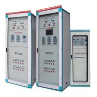 Buy cheap electrical products1 from wholesalers