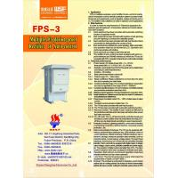 Buy cheap FPS-3 Multiplex Explosion-proof Rectifier of Auto-control from wholesalers