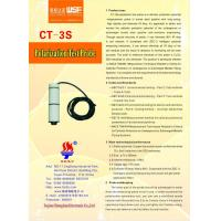 Buy cheap CT-3S Polarization Test Probe from wholesalers