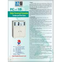 Buy cheap PC-1B Multiplex telecontrol and teletransmission corrosion-proof power system from wholesalers