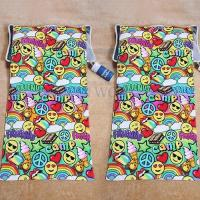 Buy cheap Turtle Beach Towel from wholesalers
