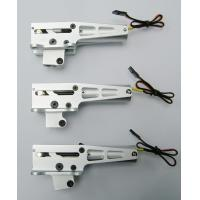 Buy cheap hardware productsSZ000-18090 from wholesalers