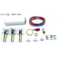 Buy cheap hardware productsSZ000-21000 from wholesalers