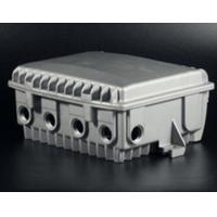 Quality Customized Auminum Die Casting Junction Box for sale