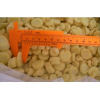 Quality frozen baby corn slice for sale