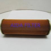 Quality PCS1001HT Air coalescing filter for sale