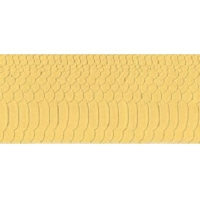 Quality Flexible Snake Leather Tiles for sale