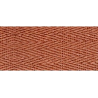 Quality Flexible Fine Weave Tile for sale