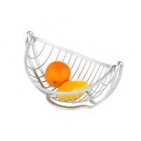 Quality fruit basket TA-1366A for sale