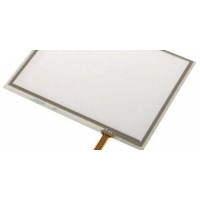 Buy cheap Resistive Touchscreens from wholesalers