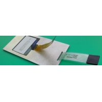 Buy cheap Our OCA Lamination Keypads Services from wholesalers