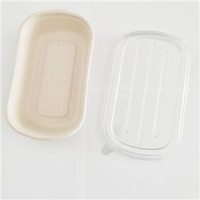 Buy cheap Biodegradable Food Packing Boxes from wholesalers
