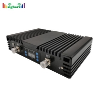 Buy cheap 3G 850MHz AGC MGC Repeater from wholesalers