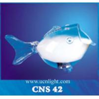 China Mist of dreams,Goldfish mist Humidifier(CNS-42) on sale
