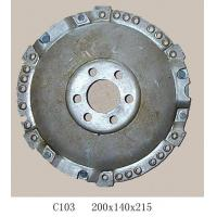 Quality clutch kits for sale