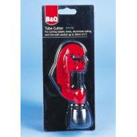 Buy cheap Tube Cutter 30mm Blister Carded from Wholesalers