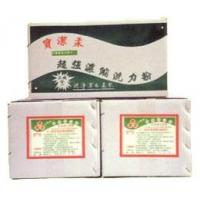 Low foam, easy to clean, can prevent yellowing and counter-pollution.