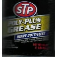 Quality Sell Grease STP for sale