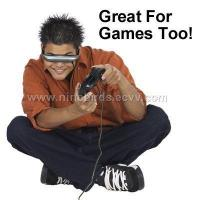 Buy cheap iTheater sunglass video from wholesalers