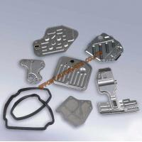 Etc Transmission Filter Etc Transmission Filter Images