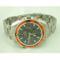 Quality Rolex watch for sale