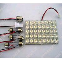 Quality LED Dome/Door/Box Light for sale