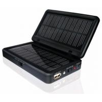 Buy cheap Solar Charger for Mobile Phone, Laptop from wholesalers
