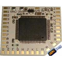 Buy cheap Wii D2Ckey Modchip from wholesalers