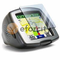 """Quality 4.3"""" SCREEN PROTECTOR for ARCHOS 504 604 / in CAR GPS for sale"""