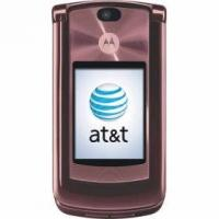 Quality Motorola RAZR2 V9 Phone (AT&T) for sale